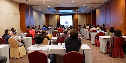 Grand Investor Educational Seminar- Kuching