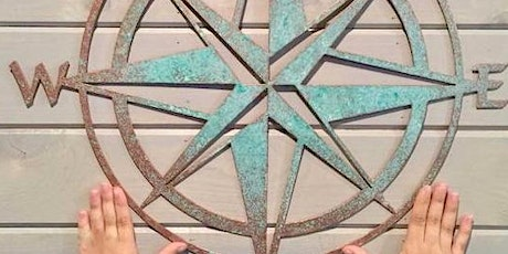 Woman's Compass Workshop: Guiding You to Financial, Legal and Self Care tickets