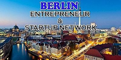 Berlin%27s+Biggest+Business%2C+Tech+%26+Entrepreneu