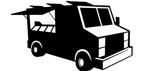 Intro to Food Truck Ownership