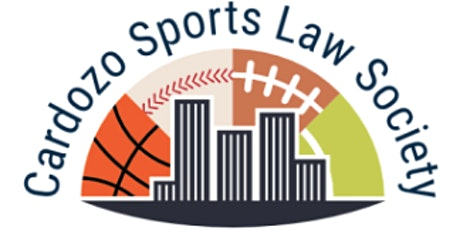 8th Annual Cardozo Sports Law Symposium tickets