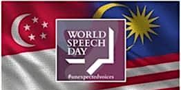 World Speech Day 2020