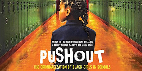 Push Out Movie Screening tickets