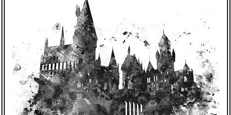 Harry Potter Event tickets