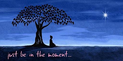 Quantum Leap in Brahmin Journey