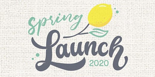 Young Living Spring Launch 2020 - Akron