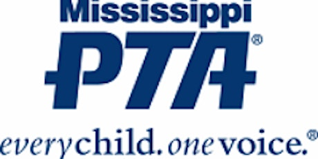 101st Annual Convention of the Mississippi Congress of Parents and Teacher Association   tickets