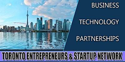 Toronto%27s+Biggest+Business%2C+Tech+%26+Entreprene