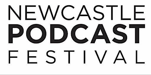 Podcasting for the Galleries, Libraries, Archives and Museum Sectors