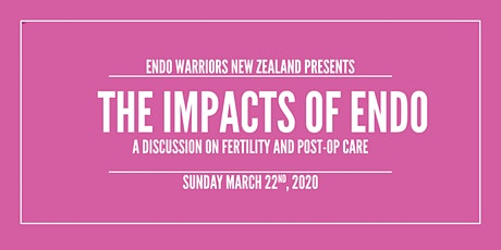The Impacts of Endo tickets