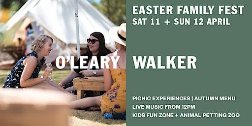 Easter Family Fest