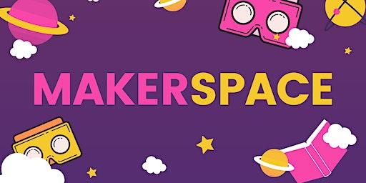 MakerSpace: Code Combat
