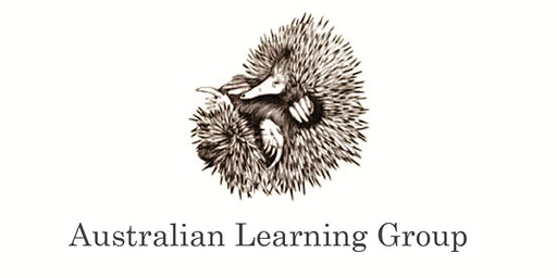 Australian Learning Group Midyear Conference