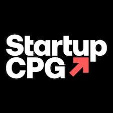 Startup CPG logo