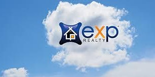 eXp Realty SoCal FREE Lunch & Learn Network & Education
