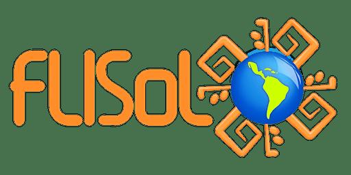 Flisol Bauru 2020