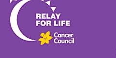 Cancer Council - Relay for Life Mega Quiz!