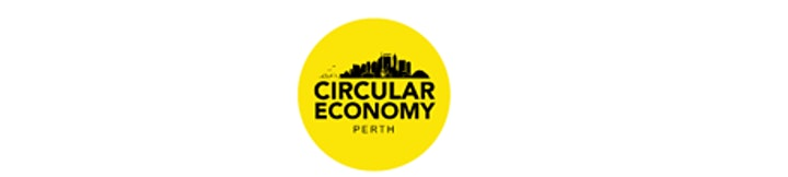 Circular Economy Innovation Summit image