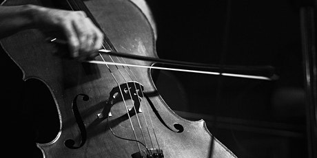 Concert V: Complete Beethoven Cello Sonatas with Cellists of the Utah Symphony, featuring Ann Cullimore Decker tickets