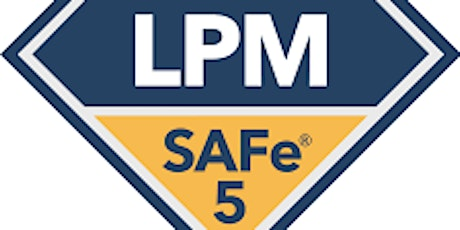 Scaled Agile : SAFe Lean Portfolio Management (LPM) 5.0 Charles, West Virginia	tickets