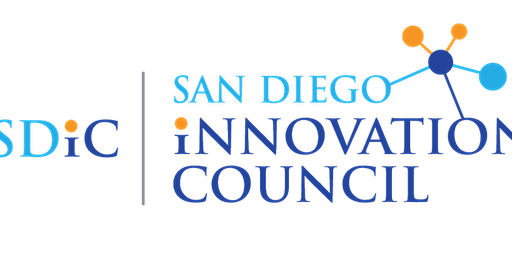 San Diego Innovation Council AUTM Reception