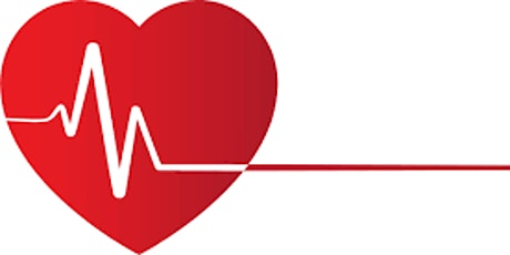 Basic Life Support Champion Update - for BHS staff only tickets