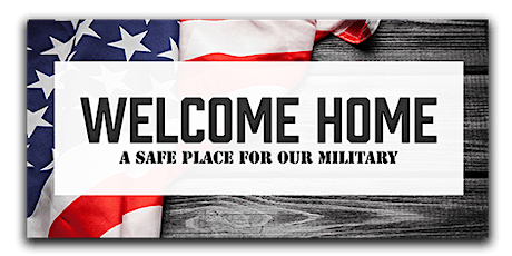 Celebrate Recovery Welcome Home Initiative tickets
