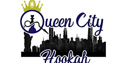 Hookah Palooza Tuesday's