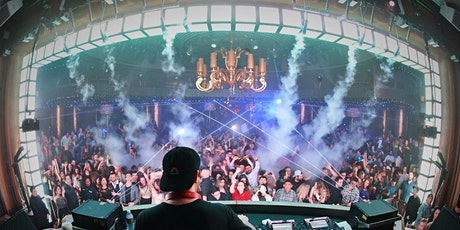 Dillon Francis at XS Nightclub (FREE ENTRY) tickets