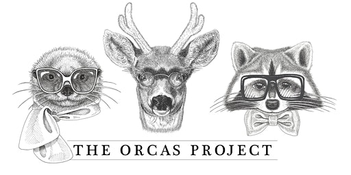 The Orcas Project in Ballard: Wine Walk + Party at Skål