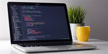 How to Learn Coding and Land High-Paid Web Development Work - New York tickets