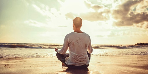 Uncovering The Peace Within - A Practical Meditation Course