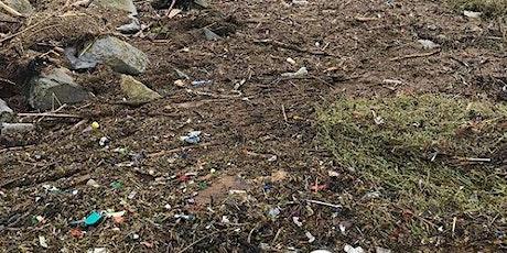 Storm Beach Clean Up - Dollymount Beach Dublin Feb 29th 2020 tickets