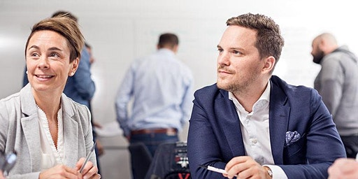 Hur digitaliseringen påverkar ditt företags affärer
