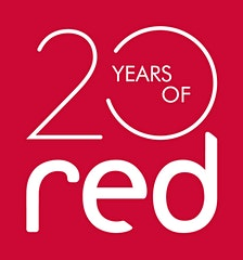 RED Commerce logo