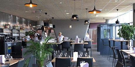 Apéro Entrepreneurs Besançon #48 billets