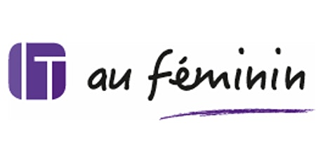 Maternité en entreprise - Financements et Impacts | IT au Féminin billets