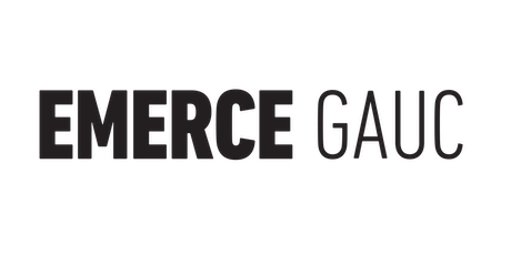 Emerce GAUC 2021 tickets