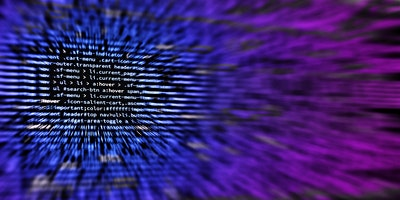 Controlling Information Security - Does the Programming Language Matter? - Advanced Programming SG