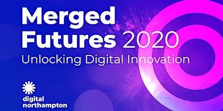 Merged Futures 2020 tickets