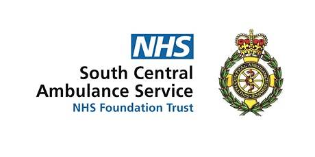 Summer Injuries Session for Hampshire Community Responders tickets