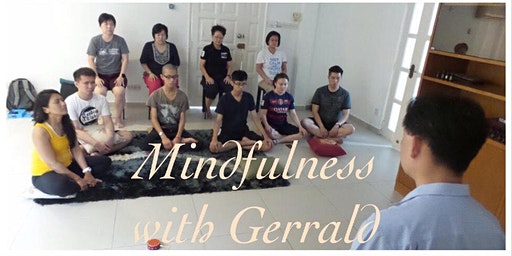 Free: Mindfulness for Stress Relief and True Happiness