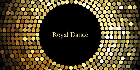 ROYAL DANCE tickets