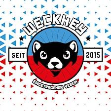 weckhey e.V. logo