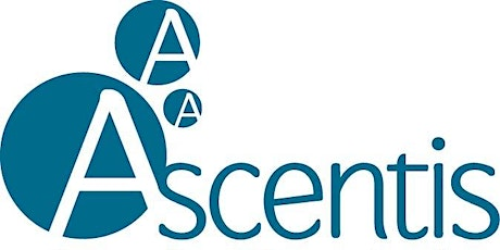 Ascentis National Conference 2020: Upskilling for a Digital Future tickets