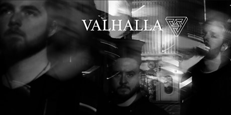 Valhalla tickets