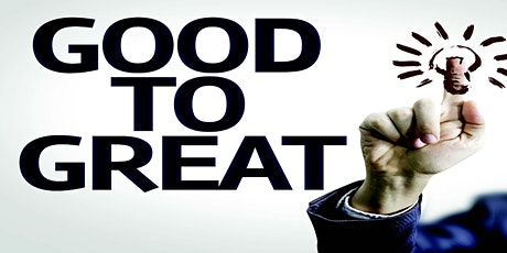 B2B eCommerce Workshop - 'Good to Great' tickets