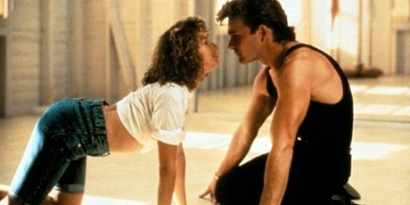 Bolton Arena's A Day at the Movies - Dirty Dancing tickets