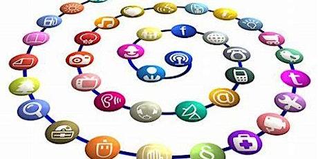 ANNULE Comment construire une stratégie de communication efficace. billets