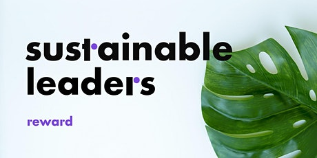 Sustainable Leaders tickets